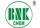 Longshine Chemicals (China) Co., Ltd.